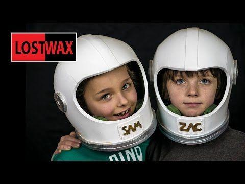 Resultado de imagen para Space Man Costume Helmet