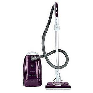 How long should my vacuum cleaner last?