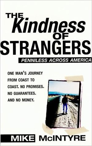 21 best books worth reading images on pinterest ya books young the kindness of strangers fandeluxe Gallery