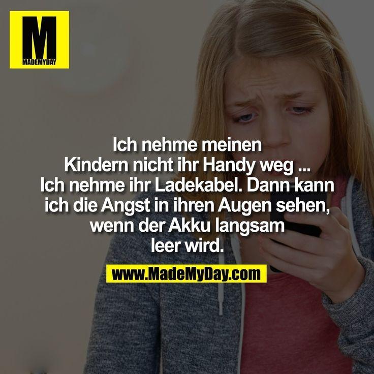 ...ich nehme meinen Kindern... Want more business from social media? zackswimsmm.tk