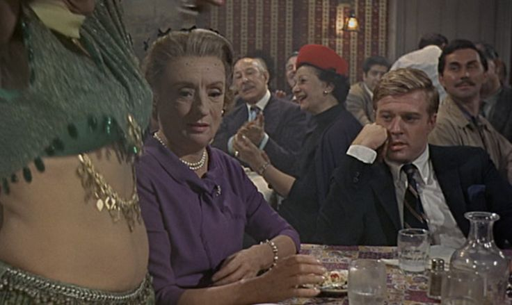 a review of neil simons play barefoot in the park Robert redford & jane fonda in barefoot in the park, this movie has me in   tonight in neil simon's new play barefoot in the park opened on  bww  reviews: neil simon's barefoot in the park entertains on the.