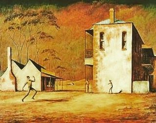Reposting @theartgalleryshopnyc: Russell Drysdale The Cricketers 1948 Original Photogravure https://www.etsy.com/listing/577363852/russell-drysdale-the-cricketers-1948?utm_campaign=crowdfire&utm_content=crowdfire&utm_medium=social&utm_source=pinterest #russelldrysdale #illustration #photogravure #photogravureetching #art #printmaking #photopolymeretching #drawing #photogravures #australianart