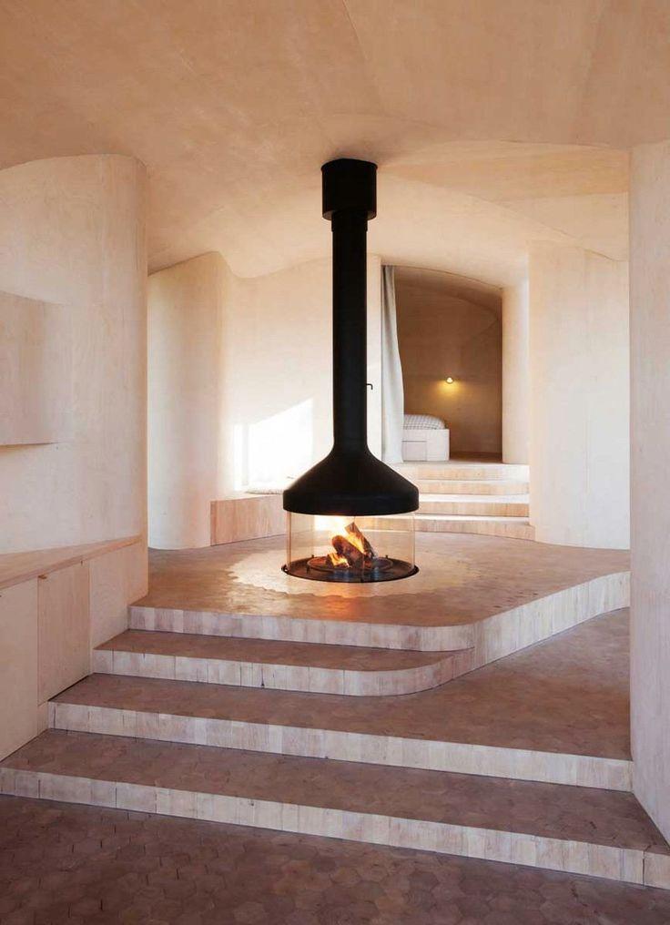 1000 id es sur le th me foyer ferm sur pinterest. Black Bedroom Furniture Sets. Home Design Ideas
