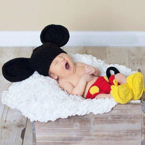 357 besten For the Babies Bilder auf Pinterest | Babyhäkelei, Foto ...