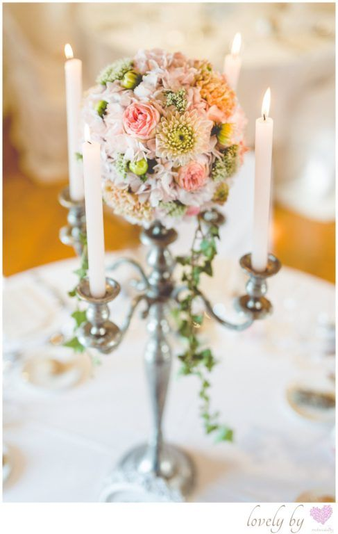 Hochzeitsplaner_Basel_Schweiz_3248