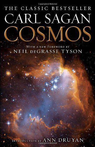 Cosmos by Carl Sagan, http://www.amazon.com/dp/0345539435/ref=cm_sw_r_pi_dp_ONs.sb1NV503Y