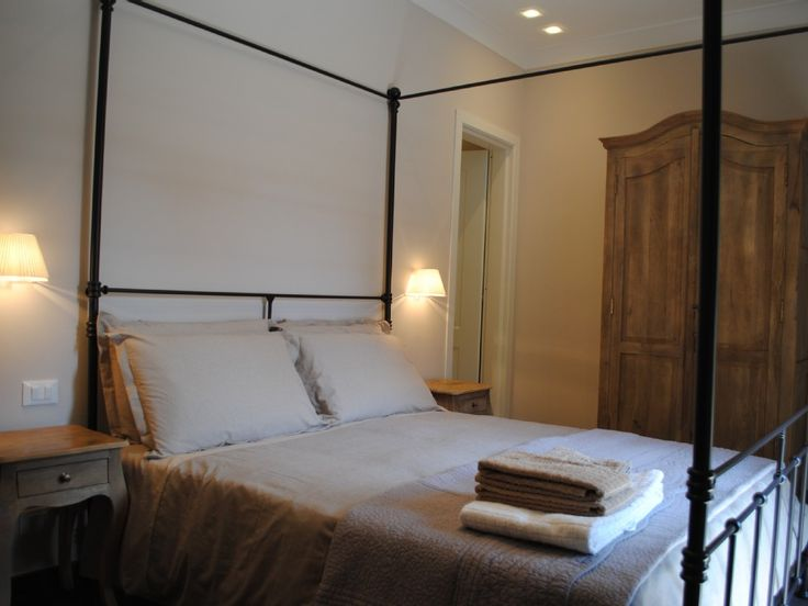 Bed And Breakfast vacation rental in Rome from VRBO.com! #vacation #rental #travel #vrbo