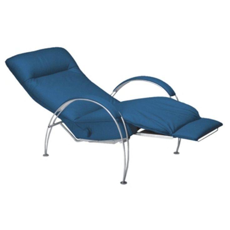 25 best ideas about Modern recliner chairs on Pinterest Modern