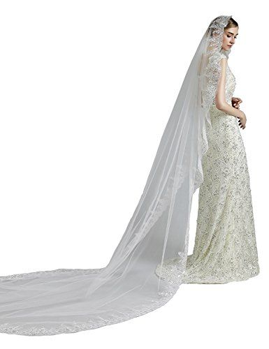 88c339d2cc2  9.90    Click on the image for additional details.-It is an affiliate link  to Amazon.  BridalVeils