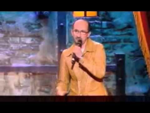 ▶ jamel comedy club kheiron et fatsah marche a l'ombre - YouTube
