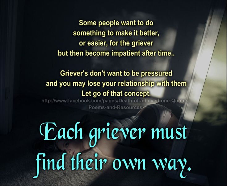 Quotes For Dead Loved Ones Endearing 226 Best Comfort In Grief & Loss Of A Loved One Images On