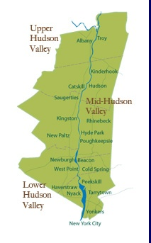 78 best images about hudson valley i ny on pinterest for Hudson valley weekend getaway