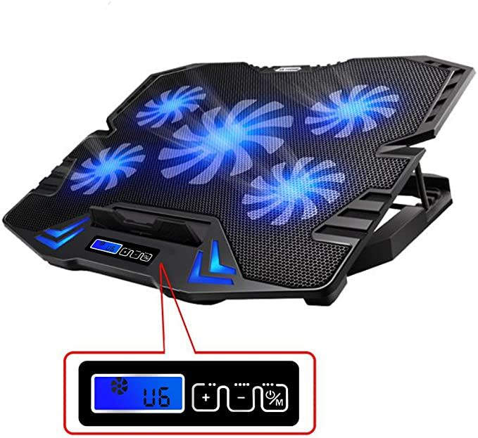 Pin On Laptop Cooling Pad