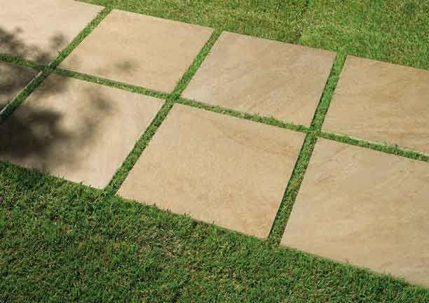 169594d1394666926-pavimentazione-per-gazebo-senza-cemento-lastra1.jpg (612×433)