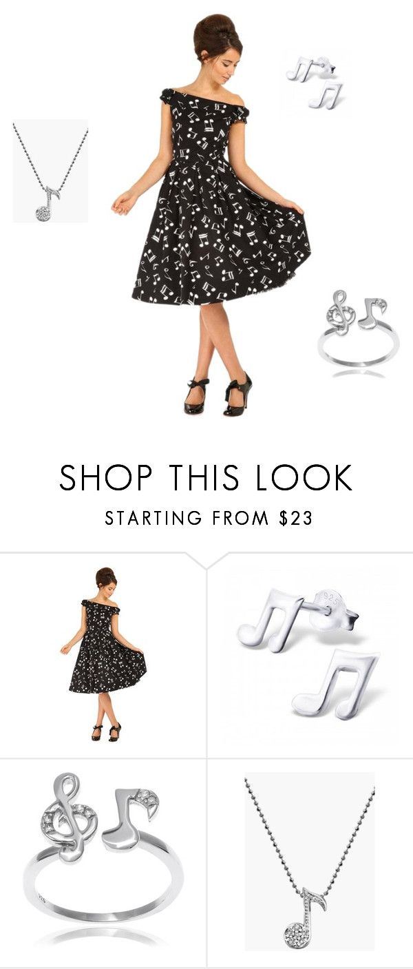 """""""Untitled #45"""" by paigiepeaches on Polyvore featuring Journee Collection, Alex Woo, women's clothing, women, female, woman, misses and juniors"""