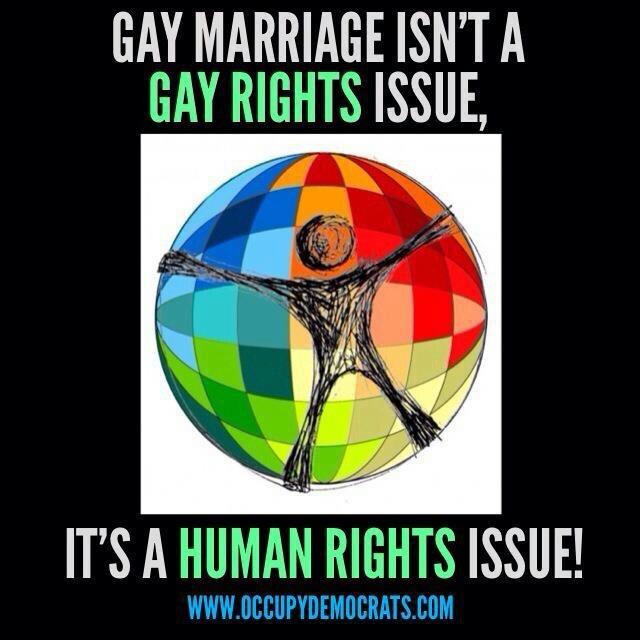 peggy noonan gay articles