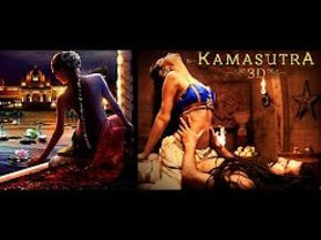kamasutra 3D Trailer 2017 Official Hindi Movie Latest Upcoming YouTube - (More info on: http://LIFEWAYSVILLAGE.COM/movie/kamasutra-3d-trailer-2017-official-hindi-movie-latest-upcoming-youtube-2/)