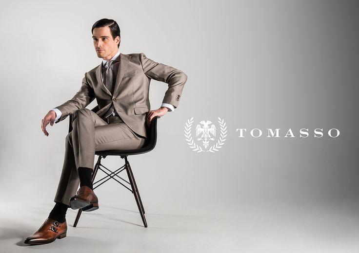 Tomasso suits shoot @OFMStudio  #fashion #Tomasso #suits #kostuumsupplier #onlyformen #spring #summer #2015 #SS15