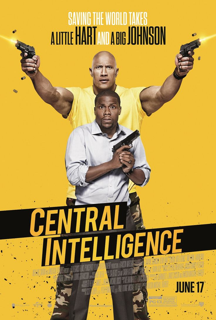 Watch Movies Online English Comedy