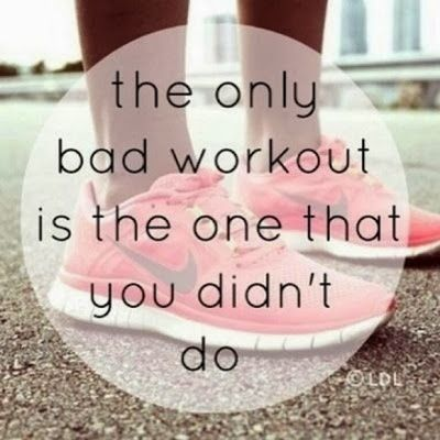 Fitness Freaks Club: Exercise and Fitness Motivational Quotes - P2