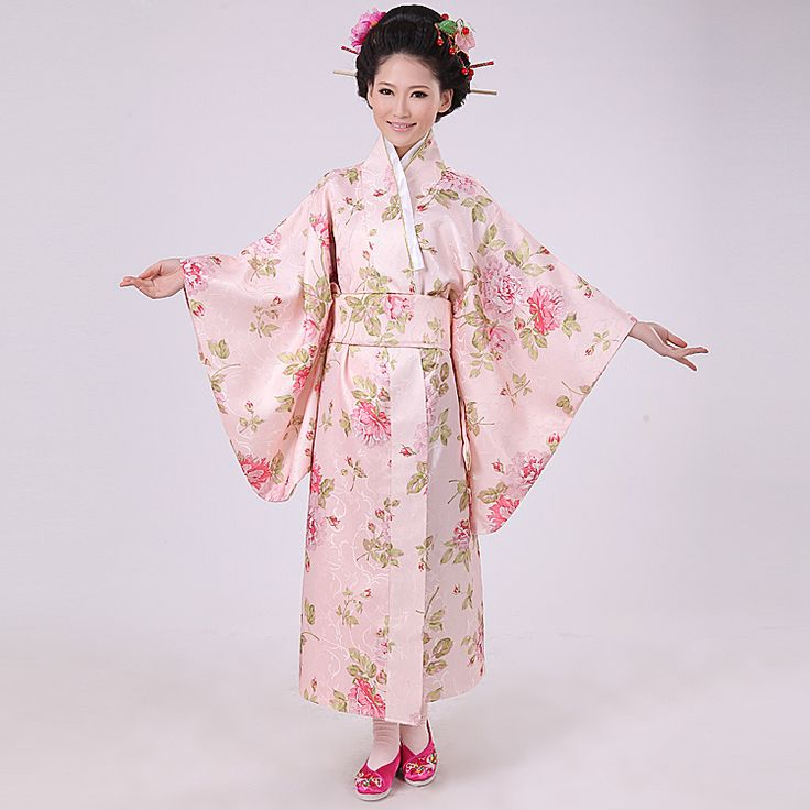 japanese-kimono-traditional-2012-New-fashion-Japanese-Women-s-Kimono-Obi-Party-Evening-costume-Butterfly-long.jpg (750×750)