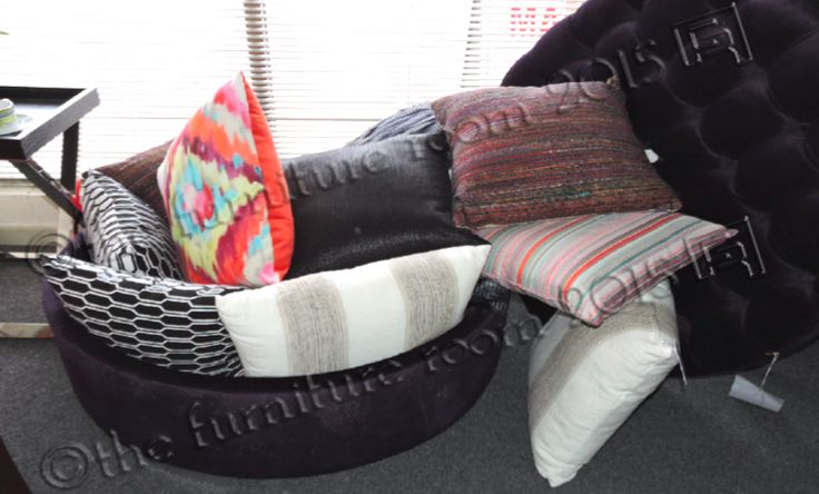 SALE In Store NOW   Selected Rapee Cushions currently on Sale! #RapeeAustralia #FurnitureRoom #GetTheLookWithFurnitureRoom #AustralianMade #ItalianMade #BespokeFurnitureSpecialists