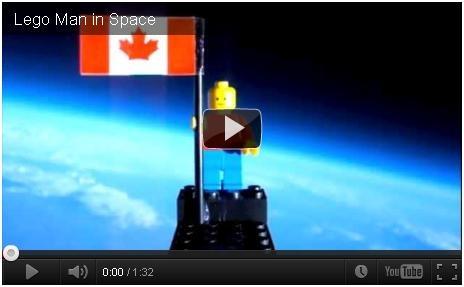 http://www.guardian.co.uk/world/2012/jan/26/canadian-teenagers-lego-man-space Lego Man in space