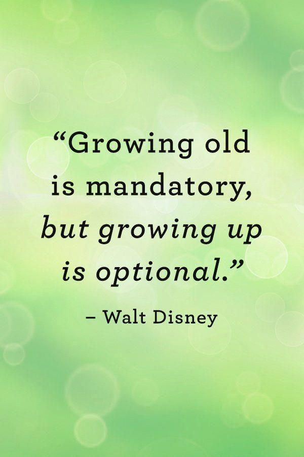 Funny Quotes About Age Send Flowers Aginggracefullywomen Howtoagegracefully Funny Old Age Quotes Age Quotes Funny Getting Older Quotes