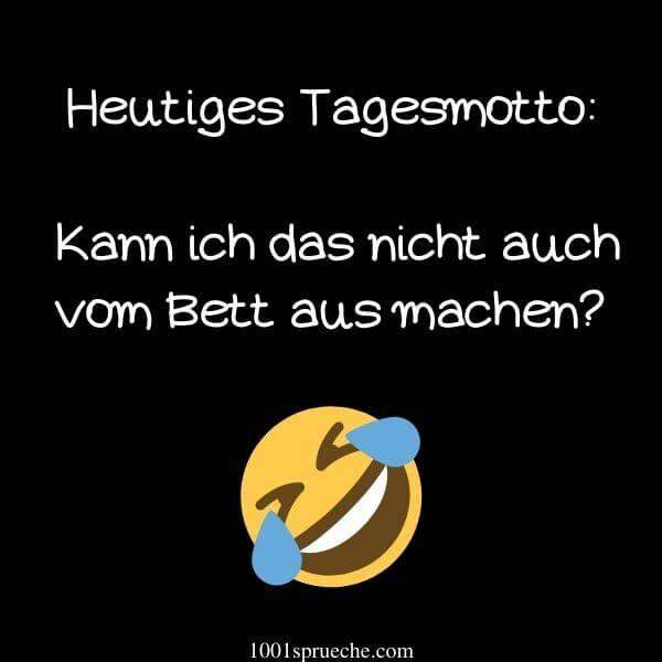 Lustige Whatsapp Bilder 49 Zum Totlachen Kostenlos Lustig Lustige Spruche Zum Totlachen Zum Totlachen