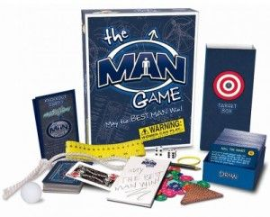 Man Cave Gag Gifts : 203 best holiday grab bag & gag gifts images on pinterest funny