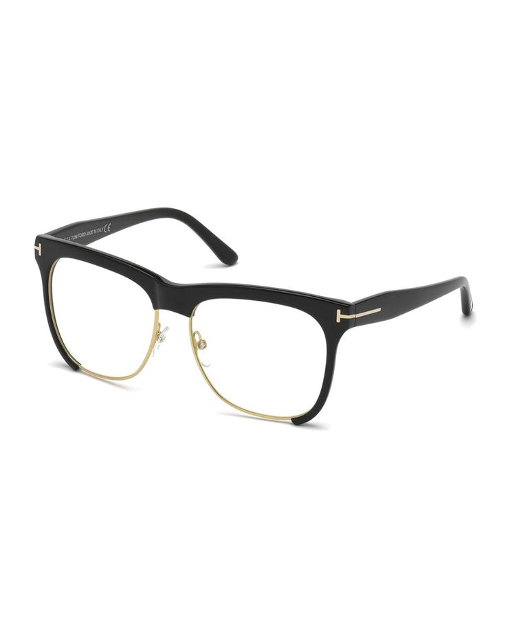 c13cfef28eb Ray Ban Eyeglass Frames Made In China Quiz Online