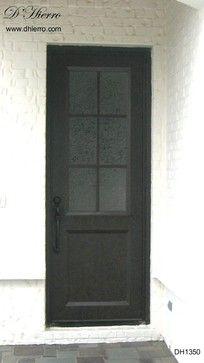 front doors dallas9 best Front door images on Pinterest  Front entry Iron doors