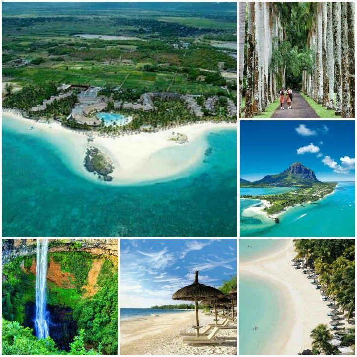 Mauritius la perla dell'Oceano Indiano. Veranda Palmar Beach Resort affacciato sull'incantevole spiaggia di Belle Mare per una vacanza in totale relax. Volo da Milano e Roma + 7 notti all inclusive da  €1395