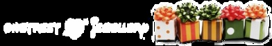Onstreet,ro - Ceasuri Guess DKNY Nautica Fossil Michael Kors Marc Jacobs Dama Barbatesti   Magazinul tau online Ceasuri Guess DKNY Michael Kors Nautica Tommy Hilfiger Bulova Ceasuri de mana Ceasuri dama Ceasuri barbatesti