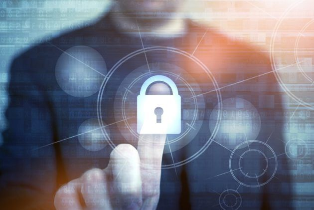 Cybersecurity startup Critical Informatics raises $3M hires new CEO and announces plans for Seattle office