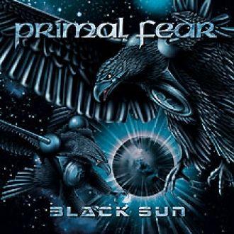 primal fear band | PRIMAL FEAR - Black Sun - Nuclear Blast