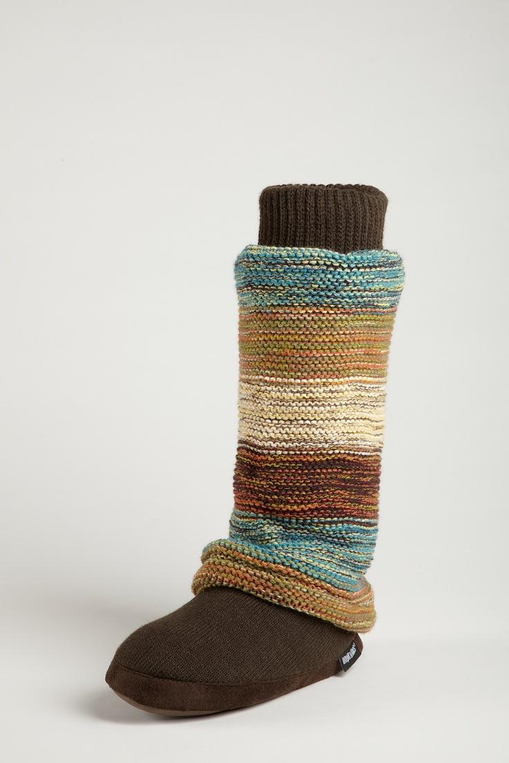 Knitting Pattern Mukluks Free : 61 best images about Saarystimet on Pinterest Yarns, Ravelry and Mori girl