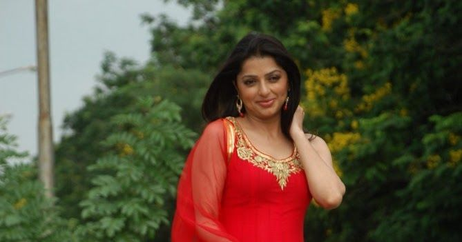 Tags: Bhumika in red suditharBhumika hot in redbhumika sexy girlbhumika latest stillbhumika hotActress Bhumika Chawla Hip Navel Show In red dress Bhumika Chawla Oily Face Hands Up Underarms Armpits Bollywood Actress Photos In red saree Bhumika Chawla Back less Show Photos In red saree Without make up Face Closeup of Bhumika Chawla Kissing Photos Big Teeth Open mouth Beautiful Smiling Face Bhumika Chawla bad Ugly Looking Dirty Face Actress dimples pimple on FaceBhumika Latest Photos In Red…