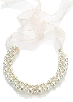 56 Best Jewelry Winter 2014 Images On Pinterest Jewerly