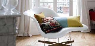 Scandinavian-style living room. AM Interiors.