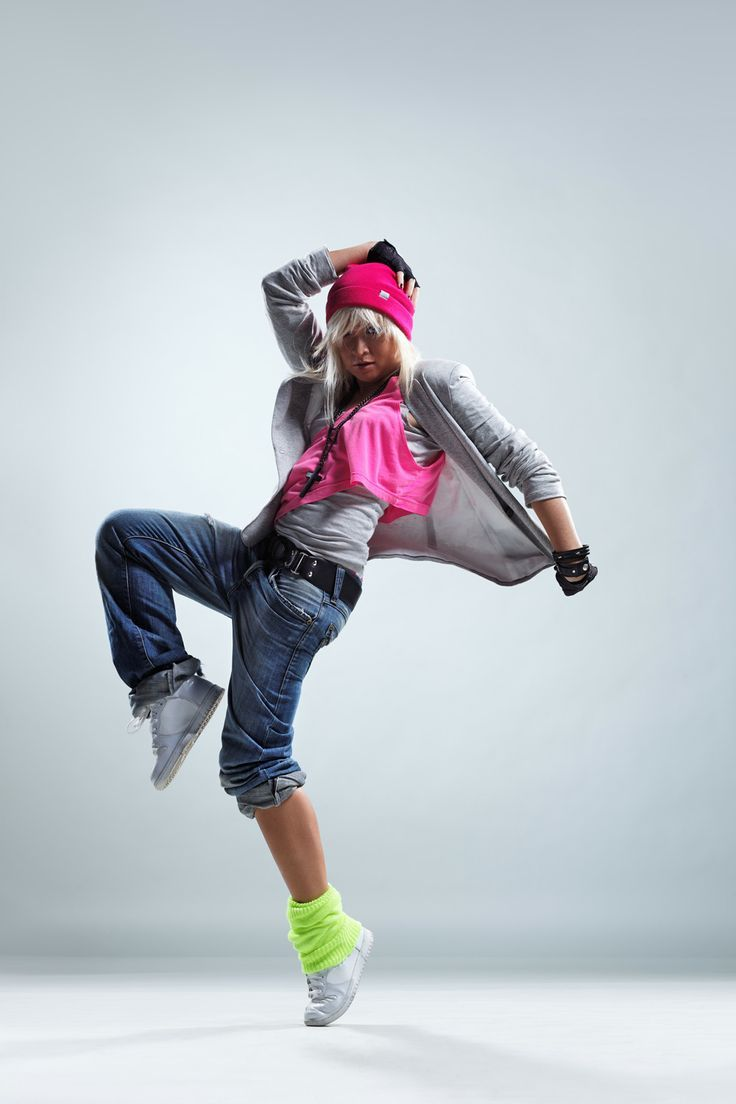 Kuvahaun tulos haulle hip hop girl photography garage