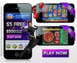 The latest mobile casino games are now available for you to play on your iPhone, and if that isn't enough, there are thousands of new games being created as you read this, which means that the fun will never stop.. Now we can play pokies game on iphone device and the players can enjoy more. #pokiesiphone  https://pokiesonline.kiwi/iphone/