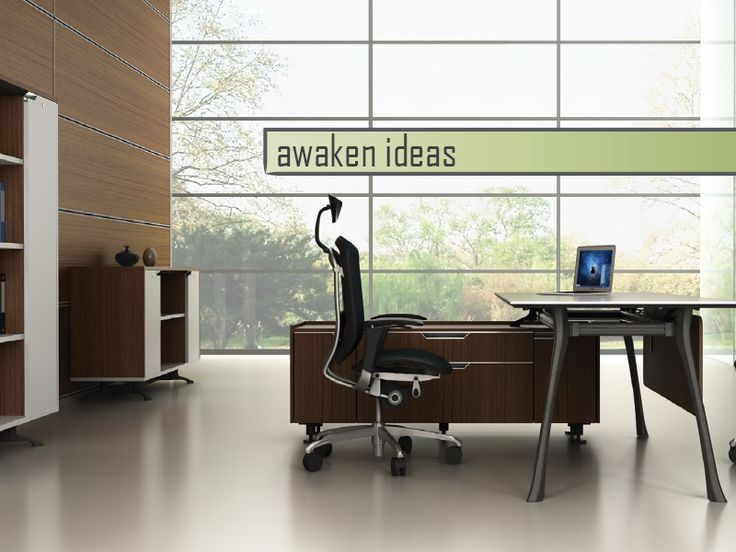 modern office office cubicles furniture workstation call center