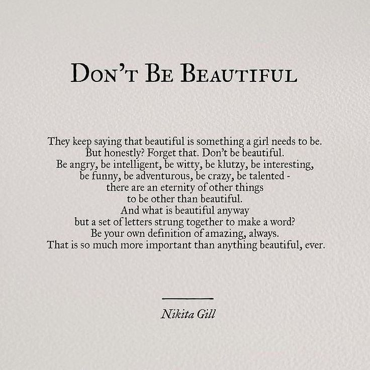 """""""Be your own definition of amazing, always""""."""