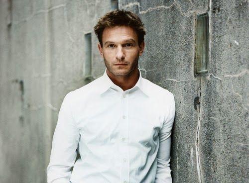 Thomas Kretschmann se incorpora al elenco de Avengers 2 ~ ActorsZone