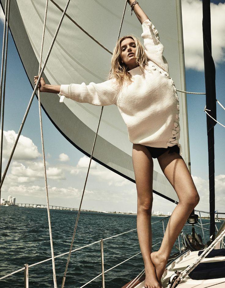 http://visualoptimism.blogspot.com.es/2015/06/ray-of-light-lily-donaldson-by-rafael.html