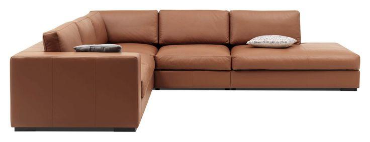 25 parasta ideaa pinterestiss kulmasohvat kulmasohva. Black Bedroom Furniture Sets. Home Design Ideas