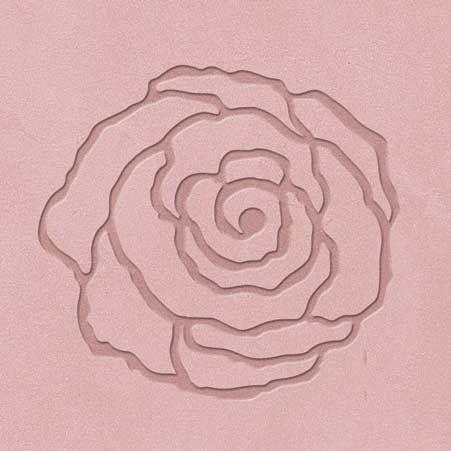Flower Stencils | Rockin Roses Modern Floral | Royal Design Studio