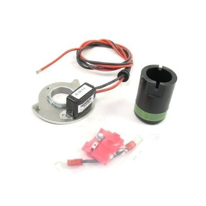 Pertronix FO-182 Ignitor for Ford Electronic Distributor 8 C