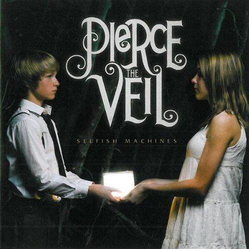 pierce+the+veil+albums   Description: Genre: Indie Rock & Punk - Punk / Artist: Pierce The Veil ...